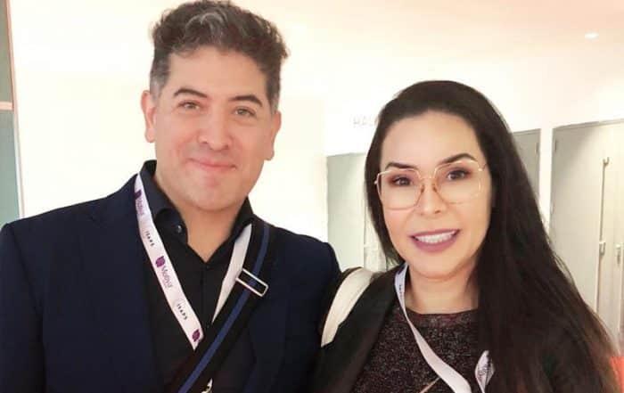 ISAPS Miami Congress 2018